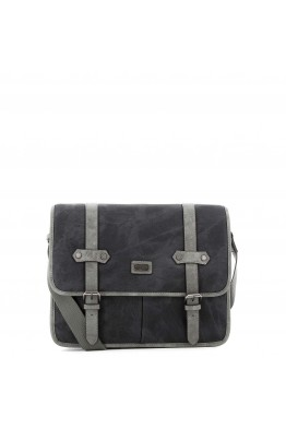 Lee Cooper LC-955107 Messenger Bag