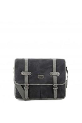 Lee Cooper LC-955107 Messenger Bag
