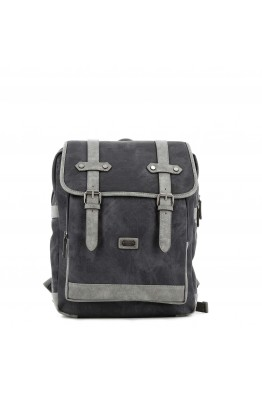 Lee Cooper LC-955105 Backpack