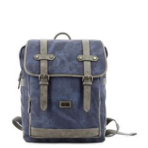 "LC-955107 Sac dos synthétique ""Hobo"" Lee Cooper"