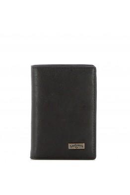 Lee Cooper LC-667913 Wallet