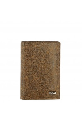 Lee Cooper LC-667914 Wallet