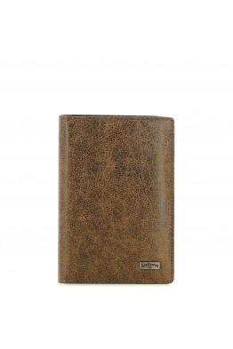 LC-667915 Portefeuille cuir de vachette Lee Cooper