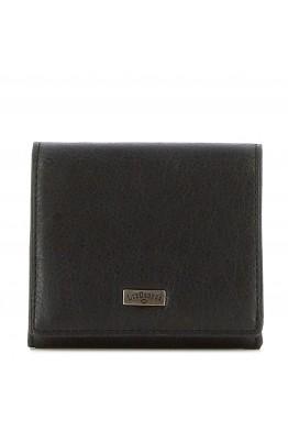 Lee Cooper LC-667916 Wallet
