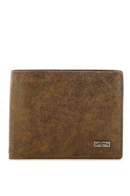 Lee Cooper LC-667918 Wallet