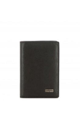 Lee Cooper LC-667919 Wallet