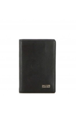 Lee Cooper LC-667920 Wallet