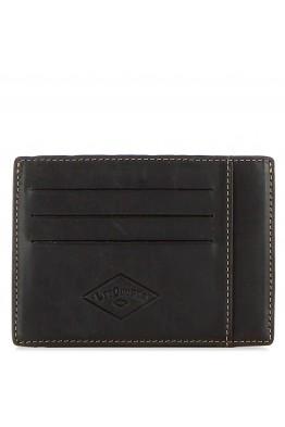 Lee Cooper LC-157904 Wallet