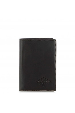 Lee Cooper LC-157902 Wallet