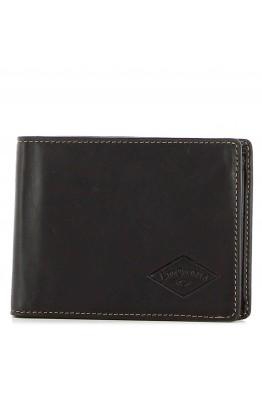 Lee Cooper LC-157901 Wallet