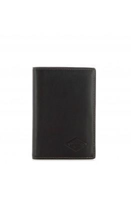 Lee Cooper LC-157899 Wallet