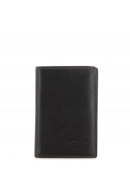 Lee Cooper LC-157898 Wallet