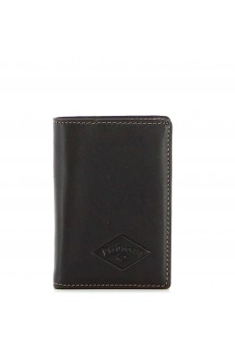 Lee Cooper LC-157897 Wallet