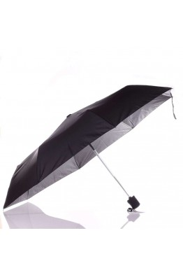 980 Open / Close umbrella