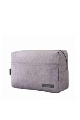 Trousse toilette textile Bagsmart BM0200096A001