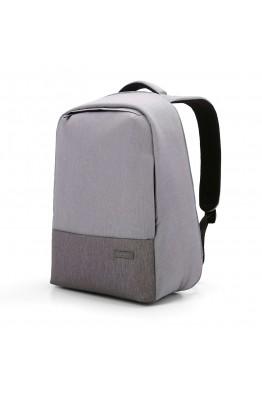 BM0140013A Computer bag 13.3 inch