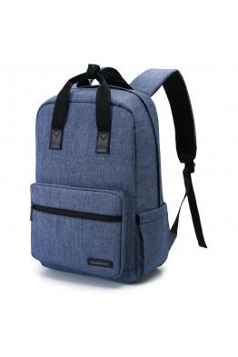 BM0140004A031 Computer bag 13.3 inch