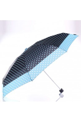 RST 5012 manual umbrella