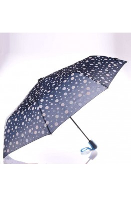 RST 3803A Automatic umbrella