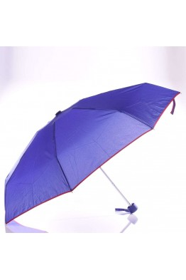 RST 5011 manual umbrella