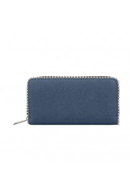 David Jones P069-510 synthetic wallet
