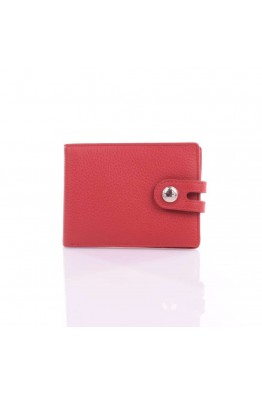 CHL708A leather wallet