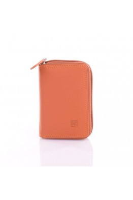 Fancil AC1673 leather wallet