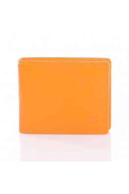 Fancil AC1220B leather wallet