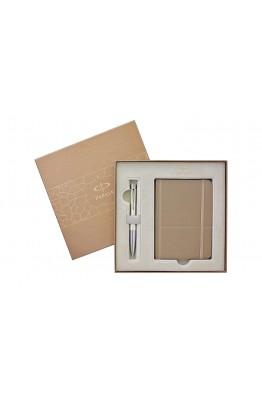 Parker 1935008 pen box