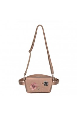 David Jones CM4066 Cross body bag
