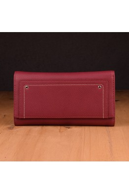 18H2193B synthetic wallet