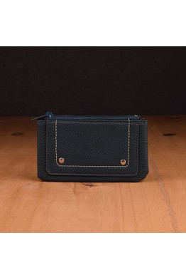 18H2142 synthetic wallet