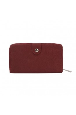 David Jones P068-710 synthetic wallet
