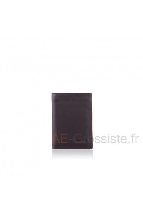 Card holder Fancil FA205
