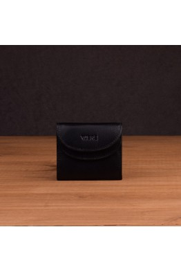 Rubre 40655406AM small leather wallet