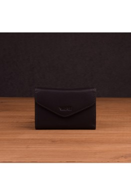 Rubre R469SI small leather wallet