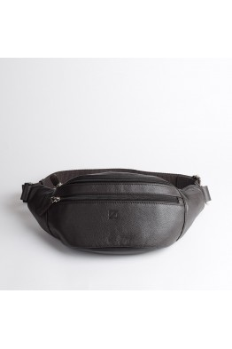 Zevento 466153 Men pouch bag