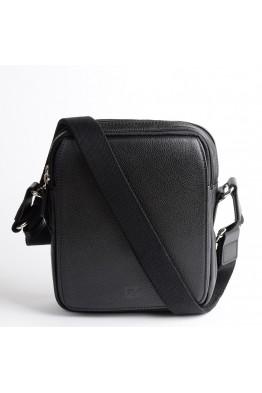Zevento 466156 Reporter bag