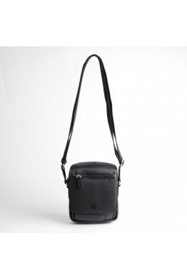 Zevento 466158 Reporter bag