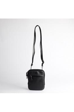 Zevento 466154 Reporter bag