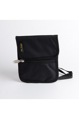 Elite 5505 Synthetic reporter bag