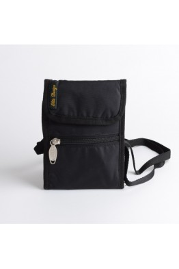 Elite 5506 Synthetic reporter bag