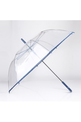 RST116 automatic transparent umbrella