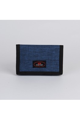 KJ2731 Synthetic small wallet