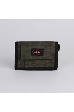 KJ2733 Synthetic small wallet