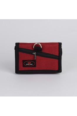 KJ2734 Synthetic small wallet