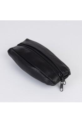 G100 Set of 12 small purse