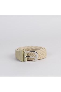 ZSP-357-2-5 Braided elastic belt