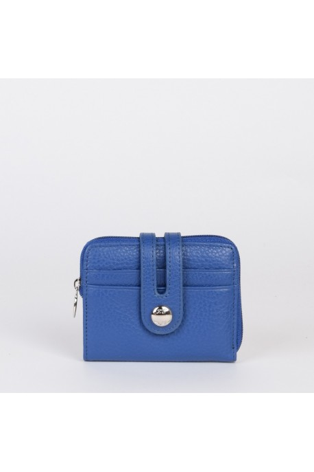 Leather Purses LC CHL303
