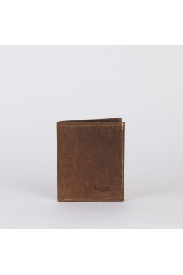 Lupel 499AV Leather wallet